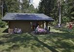 Villages vacances Hoenderloo - Molecaten Park Landgoed Ginkelduin-3