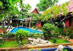 Villages vacances Nong Kae - Ruenkanok Thaihouse Resort-3