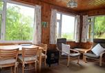 Location vacances Invergarry - Faichemard Farm Chalets-1