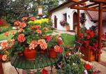 Location vacances Ortisei - Country House Dolomiti-3