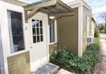 Location vacances Fredericksburg - 115 Austin Place Suite #2-2