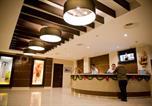 Hôtel Kota Belud - Hotel Sixty3-3