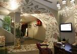 Hôtel Wuhan - Yangtze River Tomolo Hotel - Jianghan Road Branch-3