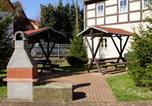 Location vacances Stolpen - Pension Prietzel-4