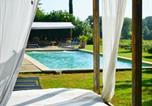 Location vacances Maubec - Bastide le Mourre-2