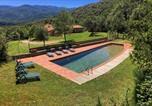 Location vacances la Vall de Bianya - La Coma D'En Roca-4