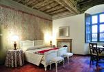 Location vacances Donato - La Rocchetta apt 5-4