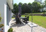 Location vacances Middelhagen - Haus Stella Oliva-1