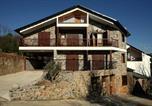 Location vacances Candín - Casa Ana-4