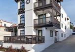 Location vacances San Clemente - Casa Granada A-1