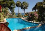 Location vacances Sosúa - Villa Rocosa - Unit 6-1