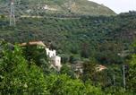 Location vacances Sant'Agata di Militello - Fattoria Santo Pietro-1