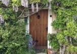 Hôtel Sparkford - Adber Barns-3
