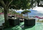 Location vacances Amalfi - Villa in Sorrento V-2