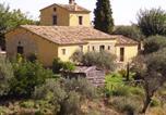Location vacances San Giovanni in Fiore - Azienda Agrituristica Le Puzelle-2