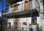 Hôtel Mantello - Il Gufo-4