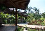 Location vacances Mengwi - Maso Christian-3