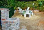 Location vacances Peccioli - Dimora Di Alta Valdera-4