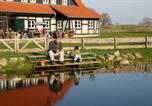 Location vacances Usedom - Stolperhof-1