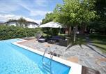 Location vacances Montignoso - Villa Maria-4