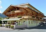 Location vacances Ellmau - Brigitte-2