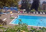 Location vacances Ghiffa - Appartamento Residence La Selva-4