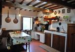 Location vacances San Gimignano - Appartamento Porta delle Fonti-3