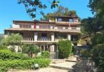 Location vacances La Gaude - Villa Vivendi (109)-1