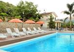 Location vacances Francavilla di Sicilia - La Parrinara-3