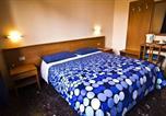 Hôtel Bagno a Ripoli - Hotel Gavinana-3