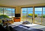 Location vacances Batemans Bay - On Casey's 1/380 Beach Road-1