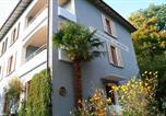 Hôtel Cademario - Ristorante Albergo San Michele-2