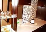 Hôtel Luoyang - Xianju International Residential Hotel - Origianl Yaxiang International Residential Hotel-1