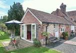 Location vacances Bognor Regis - Lidsey Farmhouse Annexe-1