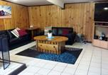 Location vacances Esperance - Rustic Retreat Esperance-2