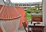 Location vacances Desenzano del Garda - Apartment Desenzano del Garda 65 with Outdoor Swimmingpool-2