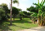Location vacances Ricadi - Perara-1