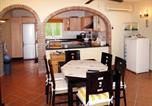 Location vacances Viñuela - Casa Los Arcos (100)-2