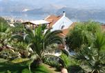 Location vacances Argostoli - Studios Rania-2