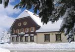 Hôtel Bräunlingen - Landgasthof Engel-1