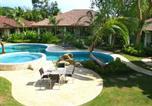Location vacances Sosúa - Villa Colonial-1