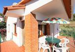 Location vacances Santa Susanna - Apartment Passatge Gris Pineda de Mar-4