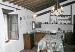 Location vacances Castellina in Chianti - Ricudda 1-3