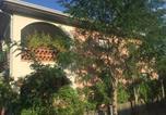 Location vacances Lentini - Baia del Sole Apartment-3