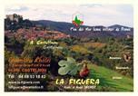 Hôtel Prades - La Figuera-4