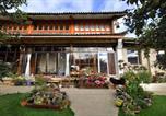 Location vacances Xian de Shangri-La - Shangri-La Nuanshan Holiday Inn-3