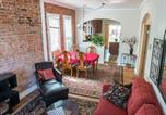 Location vacances Colorado Springs - 327 Fox Street Home Home-1