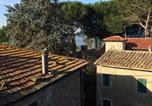 Location vacances Passignano sul Trasimeno - Appartamento San Feliciano-1