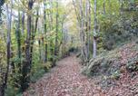 Location vacances Villardonnel - Le Rieutort-2