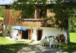 Location vacances Morillon - La Grangette-4